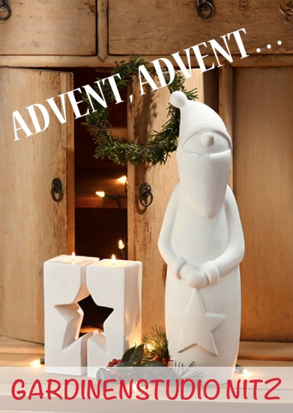 16-11-advent-vorne