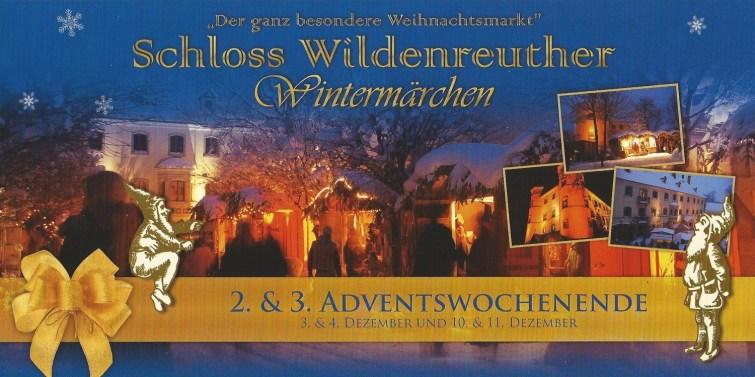 161202-wildenreuth-01-1