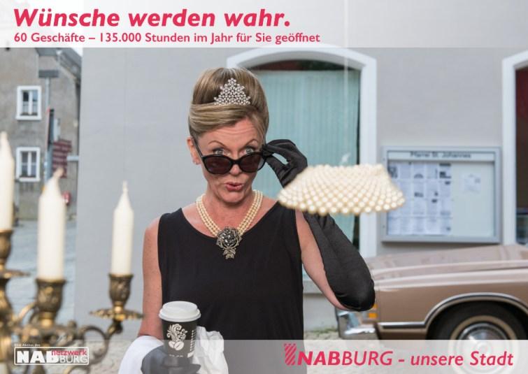 05_wuensche_DM_709
