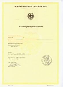 Staatsangehoerigkeitsausweis_Deutschland