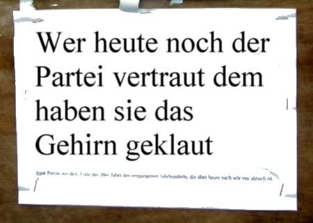https://i0.wp.com/netzwerkvolksentscheid.de/wp-content/uploads/2015/05/partei-Gehirn-geklaut.jpg