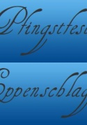 00008000O857_pfingstfest-eppenschlag_gemeinde-eppenschlag_th