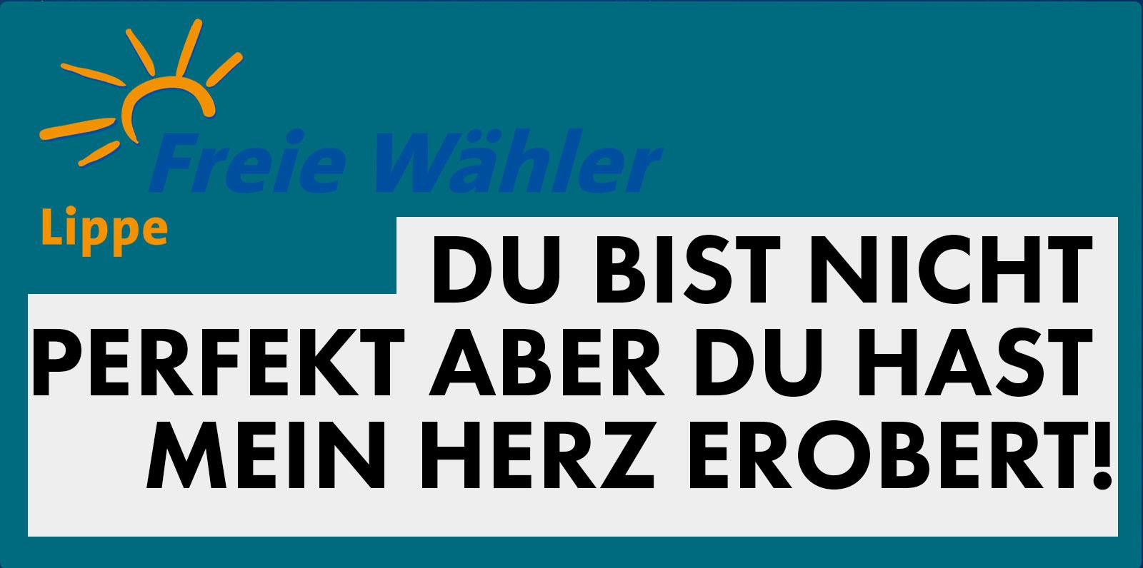 FWHerzerobert