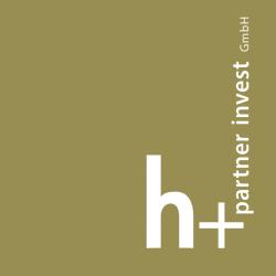 h+partner invest