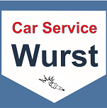 Car Service Harry Wurst –  Heilbronn