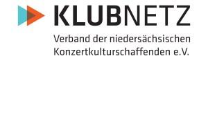 KlubNetz Logo