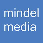 Mindelmedia News