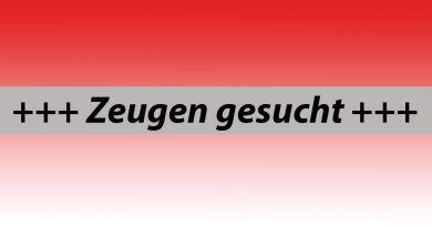 Bad Wörishofen: Auseinandersetzung auf Privatfeier – Ermittlungen wegen versuchten Totschlags