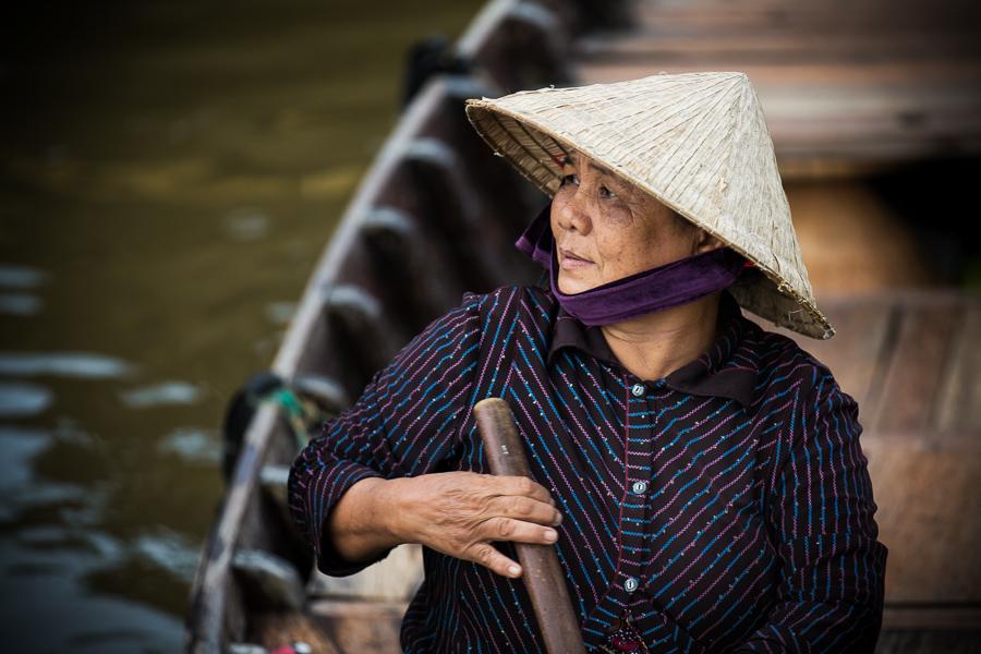 Reisefotografin MonikaBuglowski_Vietnam Hoi An0001