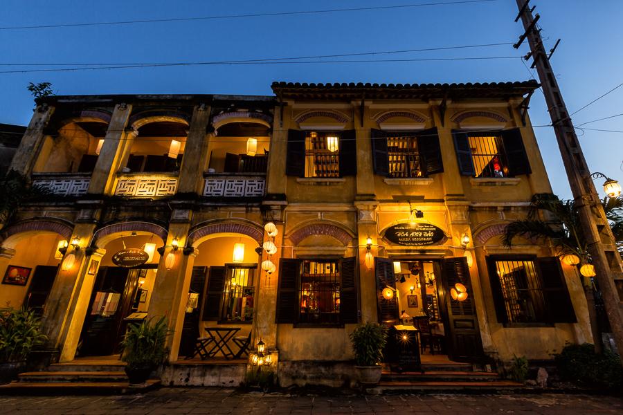 Reisefotografin MonikaBuglowski_Vietnam Hoi An0027