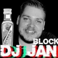 Jan-Hendrik Block