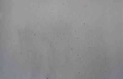 beton-003-01