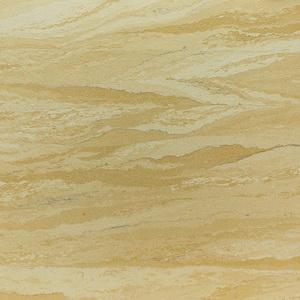 SC01017 Sandstein Design Koenigstein