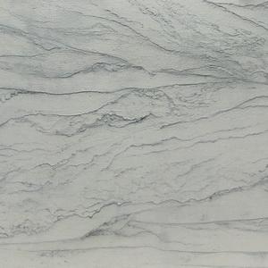 SC01219 Flexibler Sandstein Silver Stone