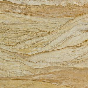 SC01222 Flexibler Sandstein Yellow River