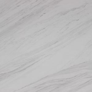 SC01223 Flexibler Sandstein White Pearl