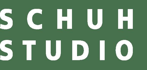 Schuh Studio