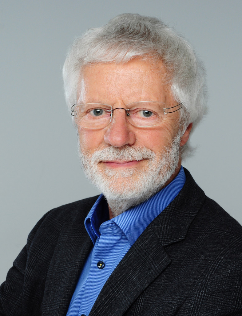 Peter Bartels