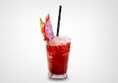 Alkoholfrei Dragonheart