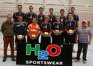 H1-tr-2007-2008