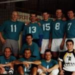 Herren 2 1999/2000