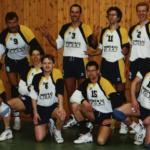 Herren 1 1995/96