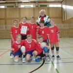 E-Jugend 2000/01