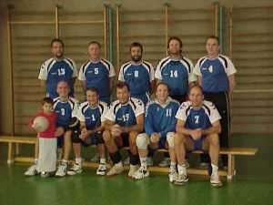 senioren-II-2001