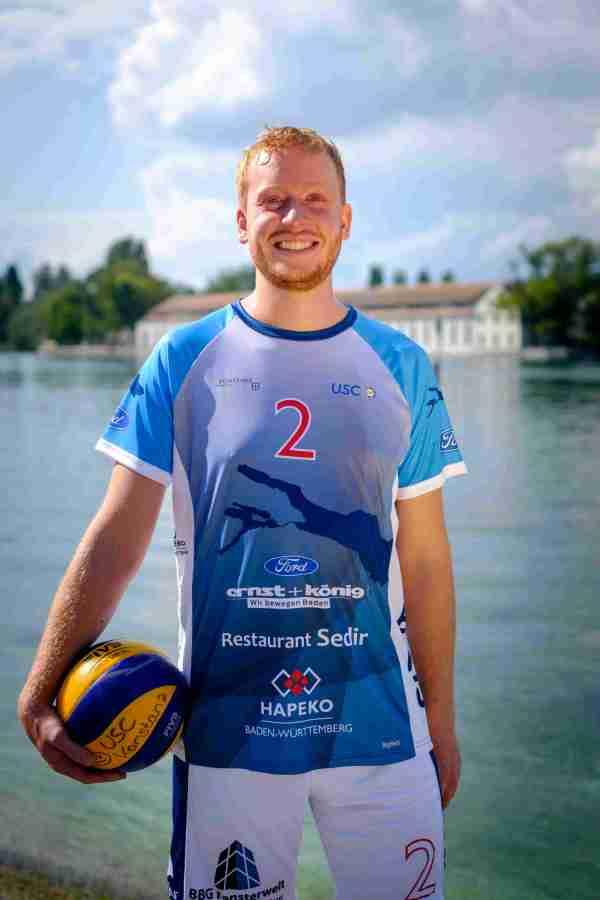 Christoph Petry