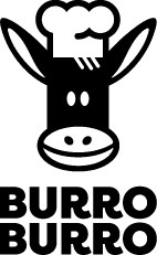 Burro Burro