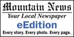 mountainnews