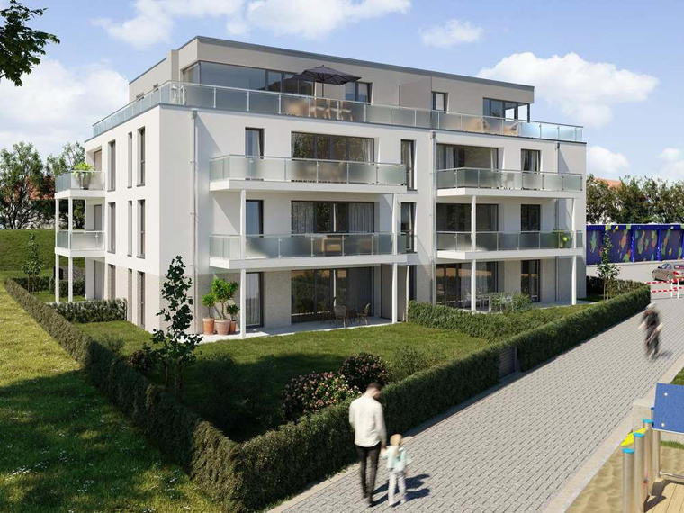 Nordapartments2