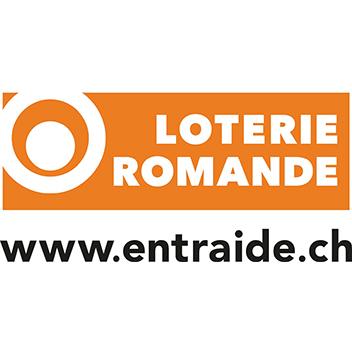 Partenaire #Loterie Romande