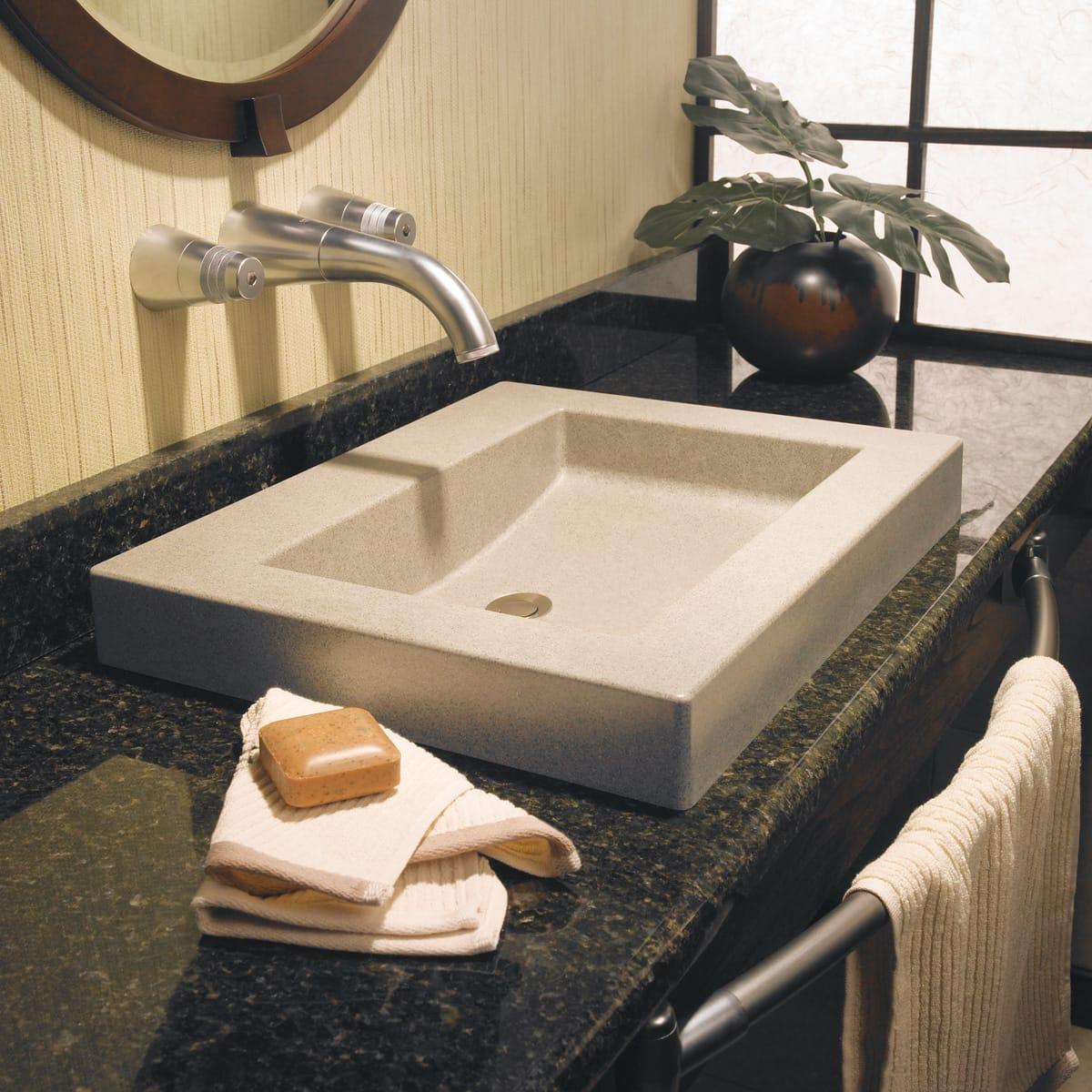 swanstone kitchen sink laminate flooring  neuconcept