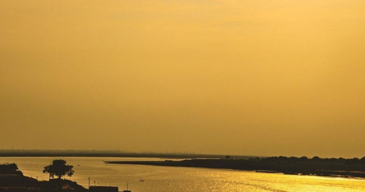 Groundwater in the Upper Gangetic basin loaded with toxic elements, finds study