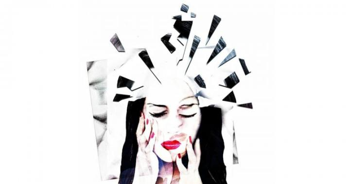 Using Artificial Intelligence to predict Schizophrenia