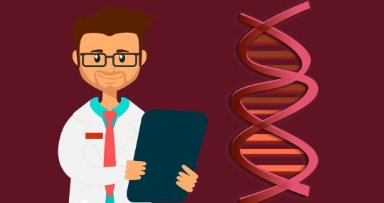 A conversation with Dr Partha Pratim Majumder on India's biomedical genomics – dreams and challenges ahead (Part 1)
