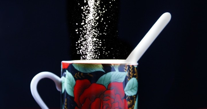 Low-Calorie Sweeteners can Increase the Risk of Type-2 Diabetes