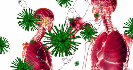 Coronavirus updates – An Ongoing Epidemic Affecting More Than 176 Countries