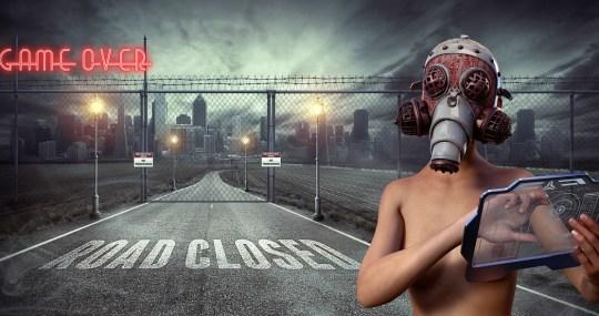 Top 5 Precautionary Measures during COVID-19 pandemic