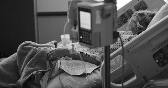 Dexamethasone Shows Promise in Reducing Mortality of Severe COVID-19 Patients