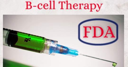 Kesimpta®(Ofatumumab): Targeted B-cell Therapy for Relapsing forms of Multiple Sclerosis