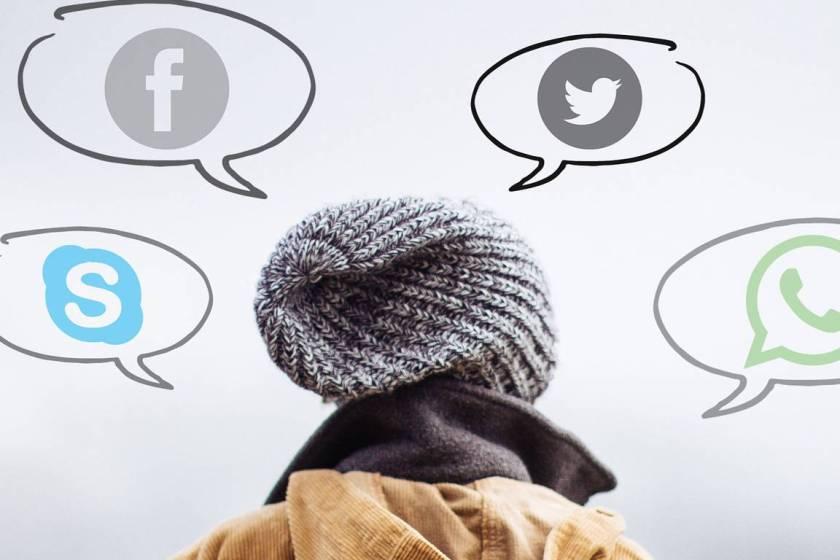 Twitter wird 10 – (k)ein Grund zu feiern?