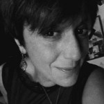 Antonietta Chiodo (Journalistin)