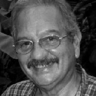 Manuel E. Yepe, Ökonom aus Kuba