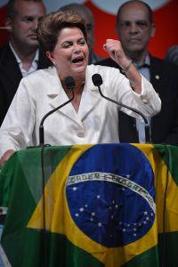 beitrag-neue-debatte-brasilien-unter-temer-dilma-rousseff-nach-der-gewonnenen-wahl-2014-fabio-rodrigues-pozzebom-agencia-brasil-cc-by-3-0-br