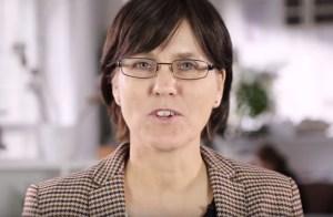 beitrag-neue-debatte-interview-inge-hannemann-screenshot-sanktionsfrei-de