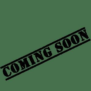 Neue Debatte Seiten Coming Soon CC0