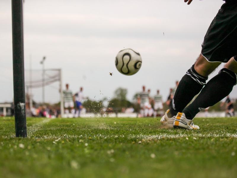 Fußball, das Kapital und der Widerstand der Fans
