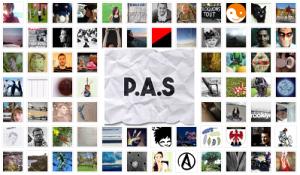 P.A.S. ist die Partei der Nicht-Wähler und der Stimm-losen in Frankreich.
